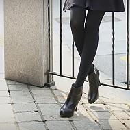 韩国正品有脚丝袜